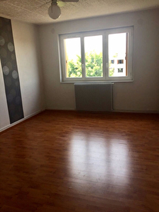 Appartement Neuilly Sur Marne 3 pièce(s) 57.02 m2