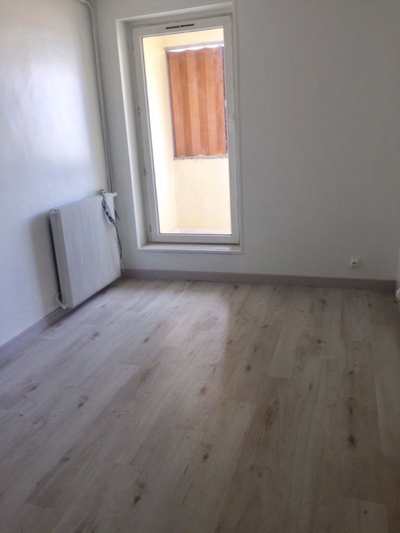 Appartement Neuilly Sur Marne 3 pièce(s) 57.02 m2 3/5